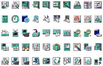 tos_icons_01.png