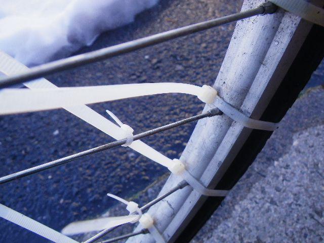 snowband_ver2_01.JPG