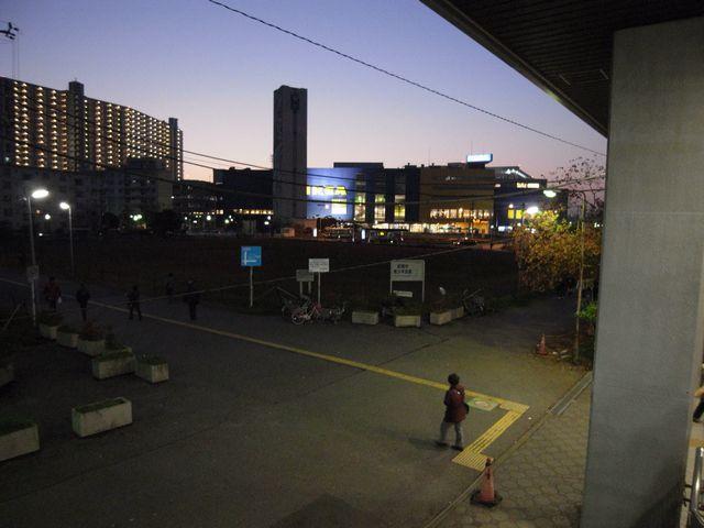 Ikea 船橋店