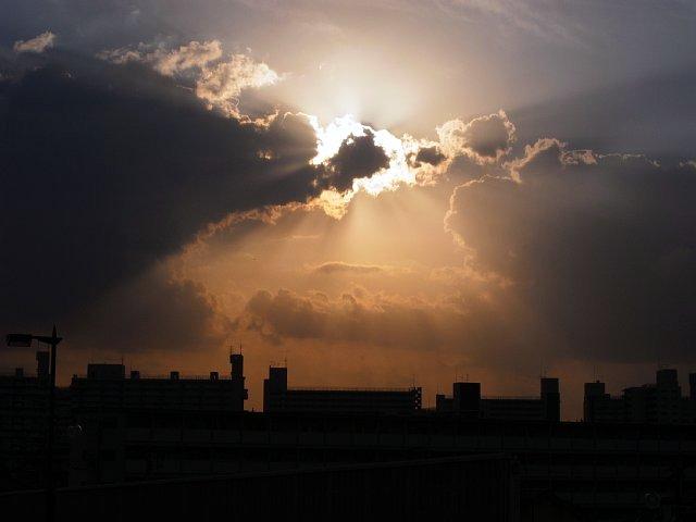 sunset.jpg.jpg