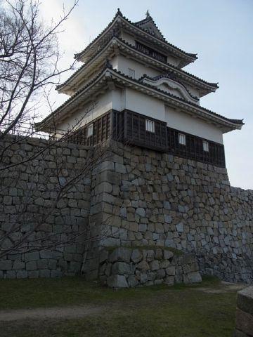 marugame-castle_028.jpg