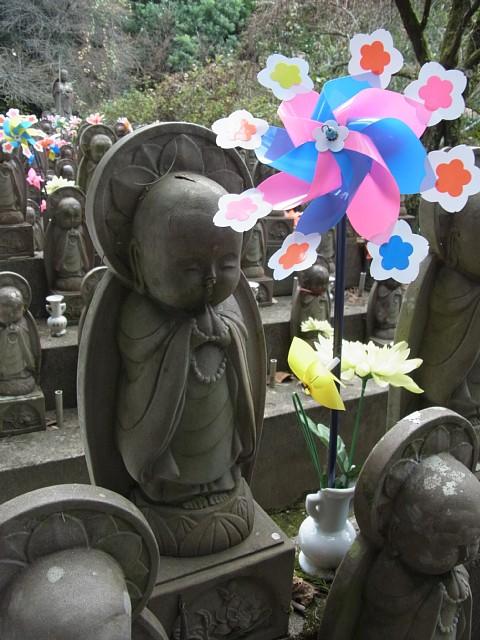 朝倉寺(宮崎県国富町)