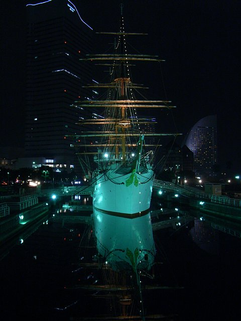 minatomirai_night_10.JPG