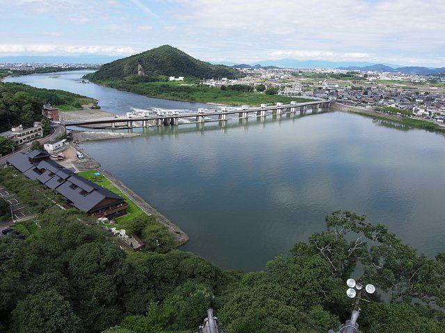inuyama_toshuko_02.jpg