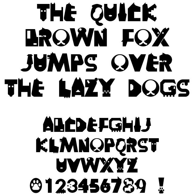Dogbet2018 SAMPLE