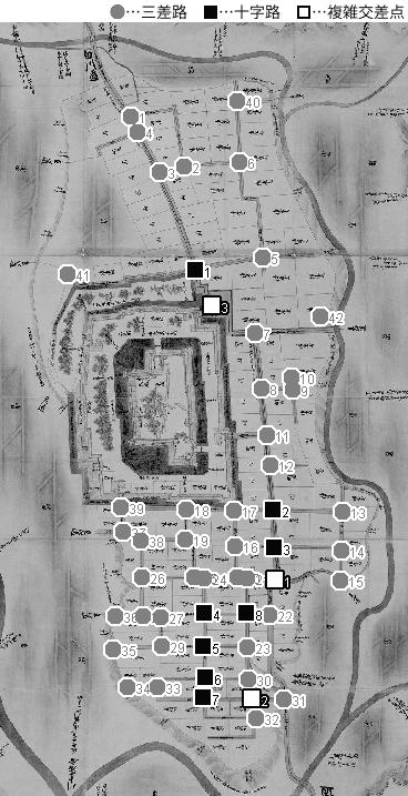図 3.4.1.18: 棚倉城
