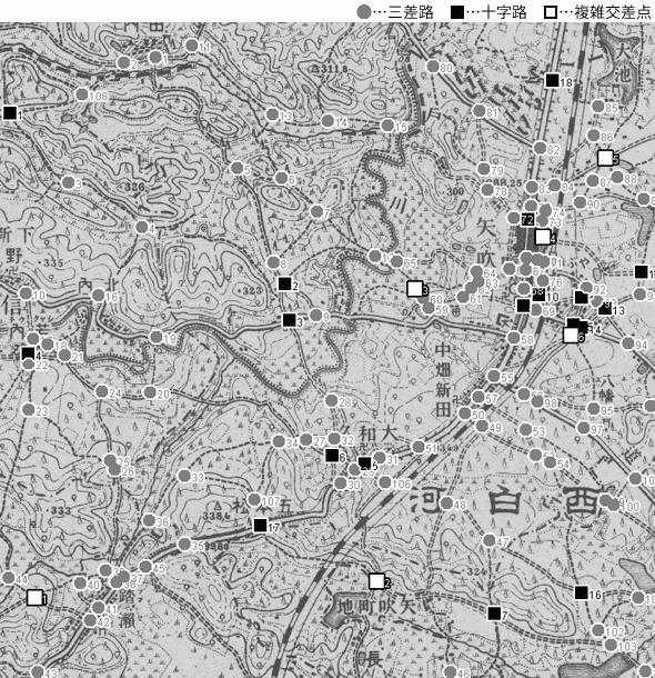 図 3.4.1.21: 矢吹町(福島県)