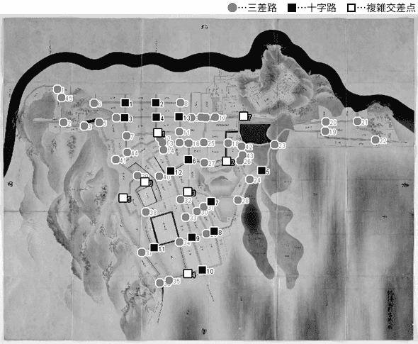 図 3.4.4.11: 新宮城