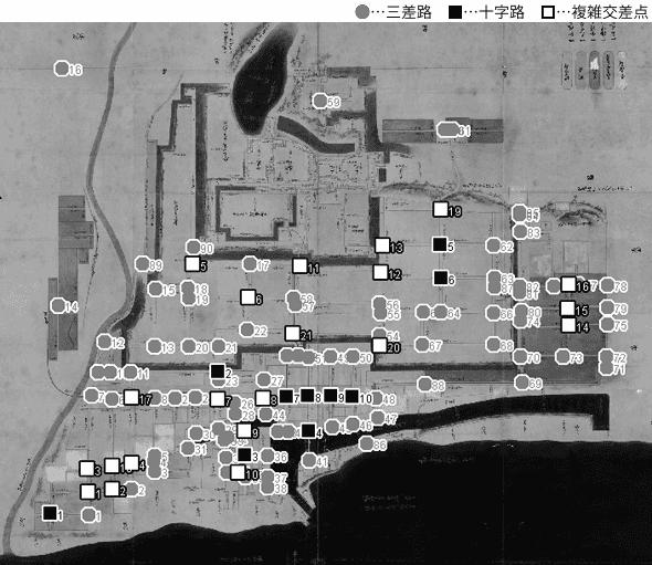図 3.4.4.17: 明石城