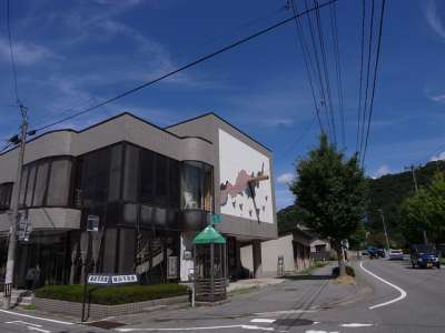 日時計 (新潟県村上市)