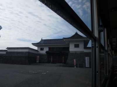 復元 日進館 (福島県会津若松)