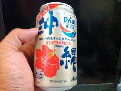 おかえりなさいビール 190821 仙台旅行