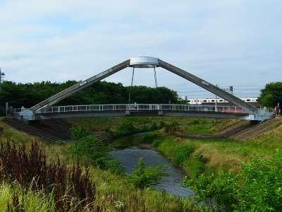 浜崎黒目橋