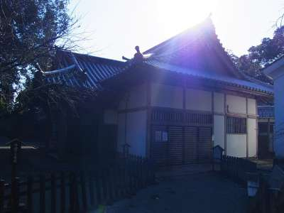 飫肥城 松尾の丸御殿
