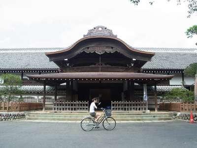 武蔵国 川越城