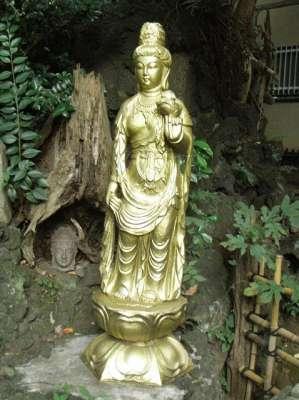 白子熊野神社(埼玉県和光市)