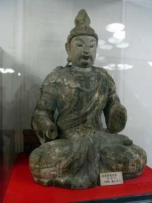 築地本願寺(東京都中央区)