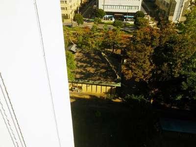 旧大石家住宅 (江東区)