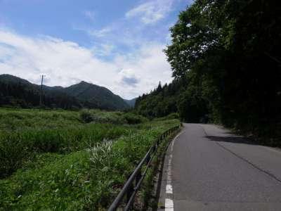 会津美郷町
